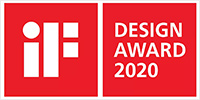 fubag if design award 2020
