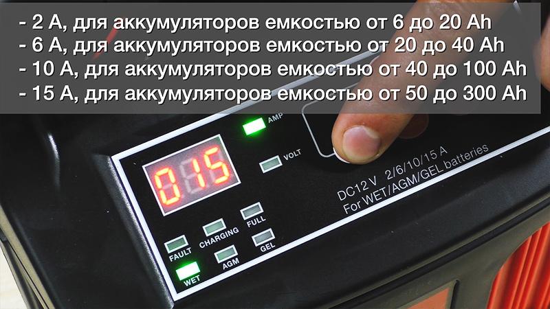 выбор-силы-тока-для-зарядки-аккумулятора.jpg