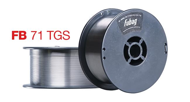 Флюсовая-проволока-для-сварки-без-газа-от-FUBAG.jpg
