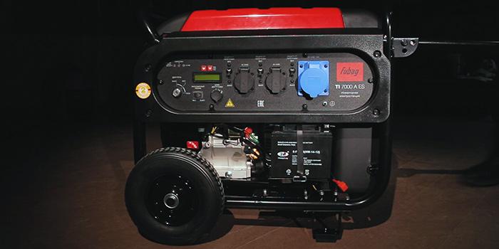 инверторный-генератор-FUBAG-TI-7000.jpg
