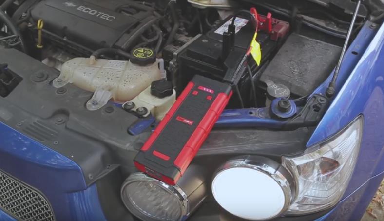 Как выбрать набор для кузовного ремонта
