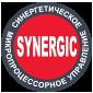 синергическое управление